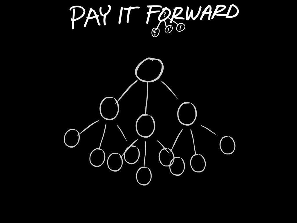 pay.it.forward